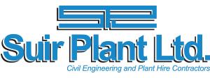 Suir Plant Ltd